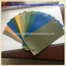 Various factory supply waterproof pvc coated tarpaulin,Inflatable Toy Material