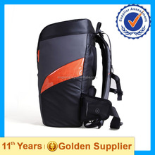 hidden compartment backpack ,high quality backpack,camera bag waterproof