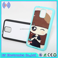 High Quality Cell Phone Case For Huawei Sublimation 2D From China