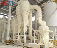 Raymond Pendulum mill type Raymond grinding mill for non metallic minerals