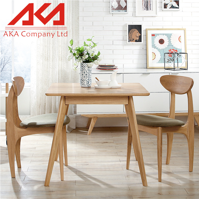 German Modern Style Kitchen Room Dining Table Buy European Style