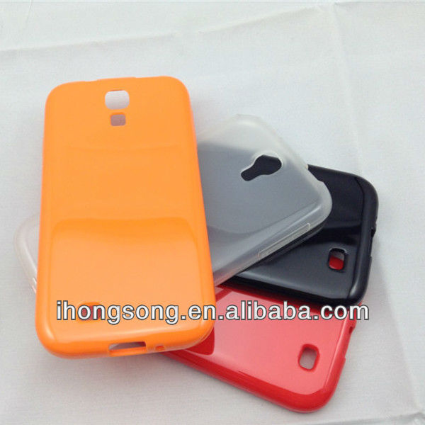 gangda OEM&ODM for Samsung galaxy S4 waterproof case