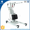 China CE approved BT-PL002 Equipment for transfer disable people hoists and wheelchair lifts disable lifting equipment price