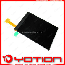 Top sale e52 parts for nokia mobile phone