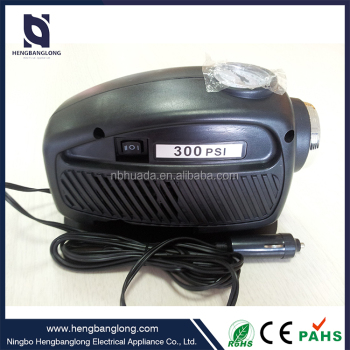 wholesale from china auto air compressor