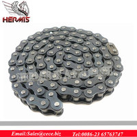 250cc Automatic Motorcycle Roller Chain