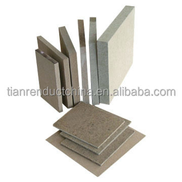 High impact resistant mold insect resistant sound for Mold resistant insulation