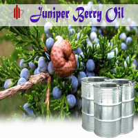 Offer pure Bulk Juniper Berry Oil