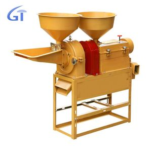 Best Price Mini Parboiled Rice Mill Machinery In Philippines