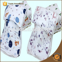 Hot new products for 2016 different patterns baby car seat canopy , car seat canopy