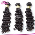 Cheap brazilian virgin hair bundles hair per kilo