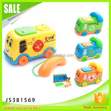 2016 hot item recordable toy cell phone