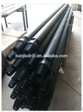 Down The Hole/DTH Drill Pipe (Dia.76-114mm) for Sale