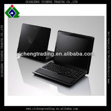 Wholesale cheap price 15.6 inch hot selling brand new version new laptop 2gb 320gb