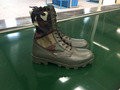 muddy resistant jungle fields tactical reserch army boots for tropical weather