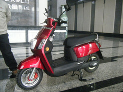 2016 new gas scooter with 50cc/80cc/125cc/150cc powerful engine