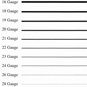 18 gauge copper wire tensile strength wire center tensile strength of 9 gauge wire wire center u2022 rh poscaribe co 12 gauge bare copper wire 12 gauge bare copper wire keyboard keysfo Choice Image