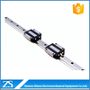 Hot sale good quality linear motion guide system SRS15WN