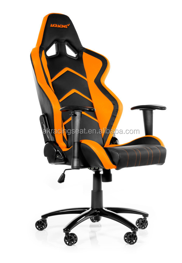 2016 HOT SELLING Dxracer AKracing racing style office gaming chairs