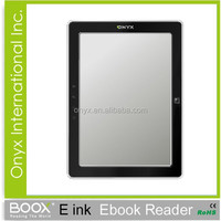 ebook reader e ink with dictionary function electronic product with price