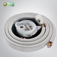 Air Conditioning Pancake Coil Copper Tube For Sale