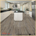 anti-slip pvc vinyl floor coverings for kitchens