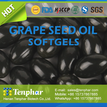 Whitening Grape Fruit Seed Extract OPC Pellets