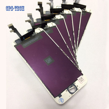2018 trending products for iphone 6s display,lcd with touch for iphone 6s