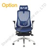 Customized supplier reasonable price air conditioned office chair
