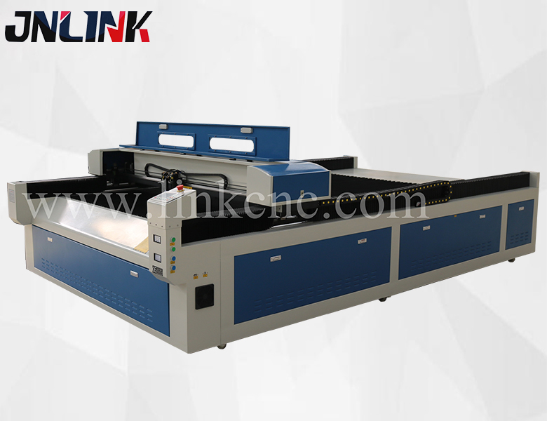 cnc <strong>laser</strong> cutting machine price <strong>laser</strong> cut wedding invitations <strong>laser</strong> cutter china