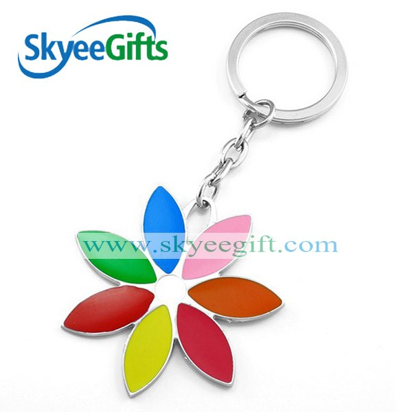 custom desgn key holder pvc keychain import mobile phone accessory