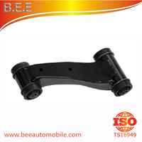 Control Arm 54525-86J10 / 54524-2F010 for NISSAN PRIMERA high performance with low price