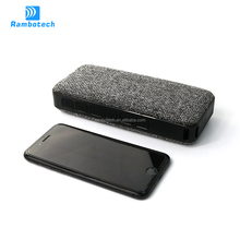 V4.1+EDR Bluetooth Model S1 Speakerphone For Music Player With Water Resistance ipx7.- RS600