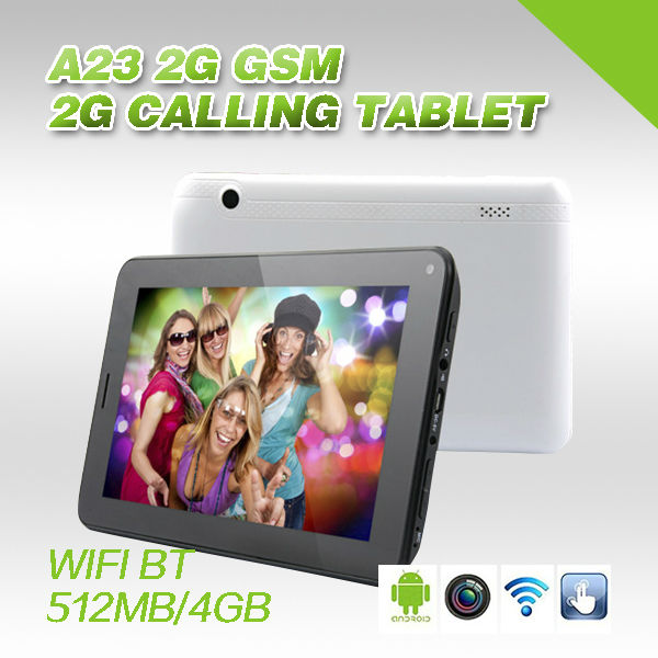 adult pc games tablet android price in dubai bluetooth bulit-in