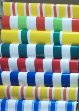 pvc tarpaulin for tent