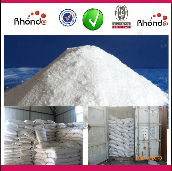 Professional supplie sodium hydrogen bicarbonate/food grade sodium bicarbonate pharmaceutical grade