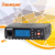 BAOJIE BJ-218 Mobile MINI FM Ham Radio Receivers for Sale