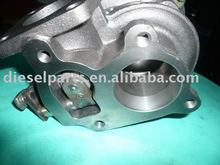 Turbocharger of RHB5 VC180027/VD180027/VE180027/ turbo 8970385180