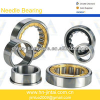 cylindrical roller bearing nu308 NJ1015 N1020