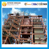 CFBC Boiler Manufacturer,Thermal Biomass Power Plant