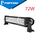 Best quality auto car LED working bar light factory price DC 10-30V