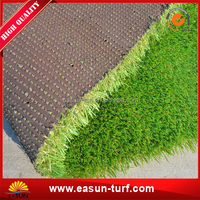 Home Use Roof Garden Artificial Landscaping