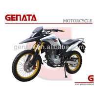Newest Sport Motorcyle GM125GY-13 125CC