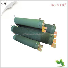 Online shop china Adjustable and Customed for electric motor ac drive 700w power resistor