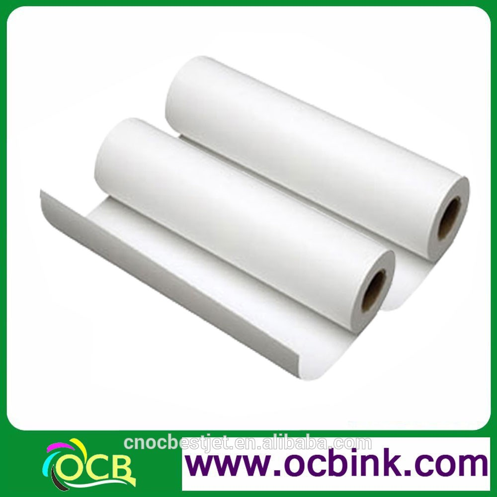 Ocbestjet for inkjet printer Art paper printing bulk ink