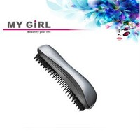 My girl 2016 wholesale angel tangle hairbrush teezer