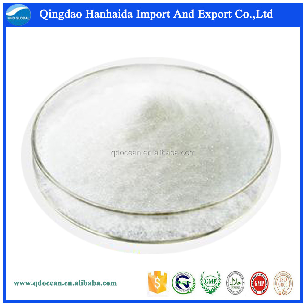 Hot selling top quality food grade 99% Glycine , CAS 56-40-6 with reasonable price !!