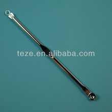ACZ-023 steel double ended using professional acne pimples remover