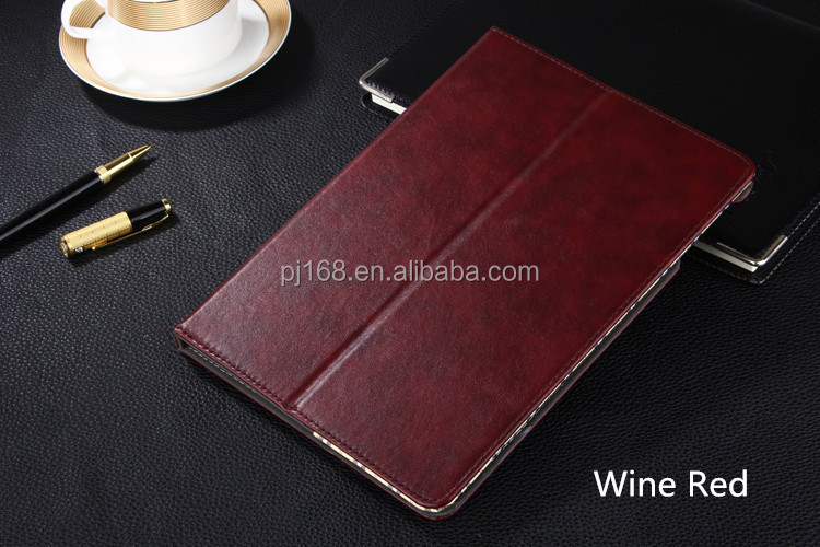 Small MOQ Wholesale For Samsung Galaxy Tab 3 7.0 P3200 Made in China Leather Tablet Case