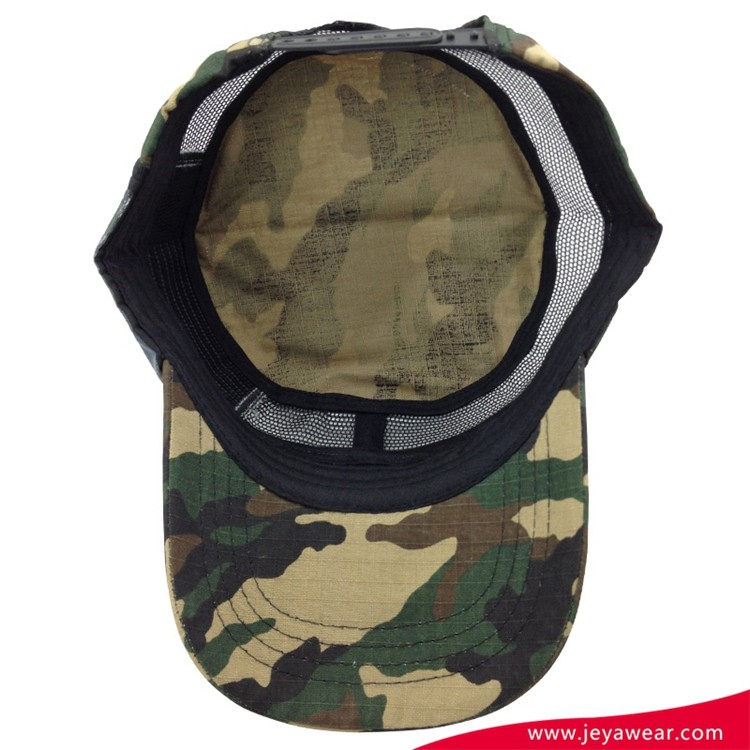 Short time delivery fine workmanship customizable Adults Unisex german military caps